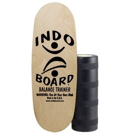Indoboard Indoboard Pro Natural