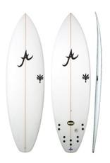 Aloha Aloha -Bean-5'6-24,6L -FCS1