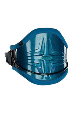 ION ION - Kite Waist Harness Apex Curv 10 Str. S/48