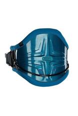 ION ION - Kite Waist Harness Apex Curv 10 Str. 52