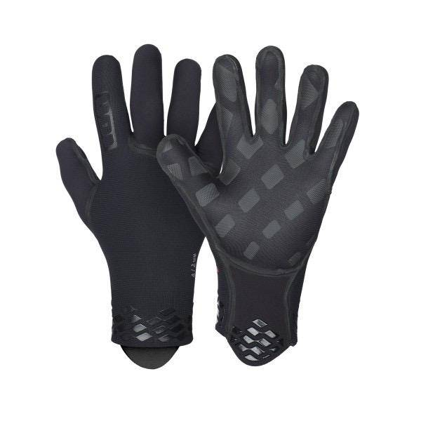 ION ION - 4/2 Neo Gloves, L Black