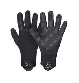 ION ION - 4/2 Neo Gloves, XS Black