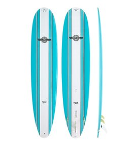 Walden Walden - 8'0 Magic Model X2 Green
