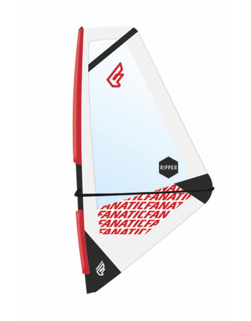 Fanatic Fanatic - Viper komplett pakke junior 3.5m2