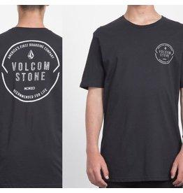 Volcom Volcom - Chop Around BSC SS − M