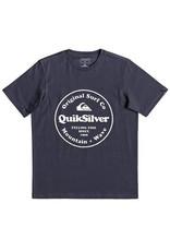 Quiksilver Quiksilver - Secret Ingredient − S/10år