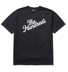 The Hundreds The Hundreds - Forever Slant - S