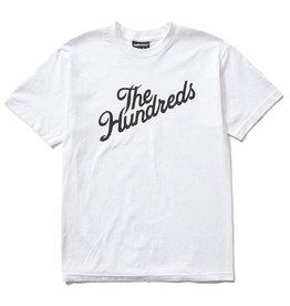 The Hundreds The Hundreds - Forever Slant - XXL
