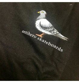 Anti-Hero Anti-Hero - Lil Pigeon - XL