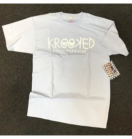 Krooked Krooked - Krooked Eyes - L