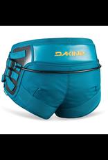 Dakine Dakine - Vega - XL