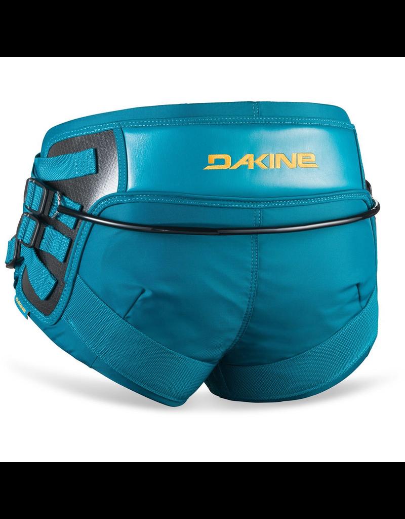 Dakine Dakine - Vega - L
