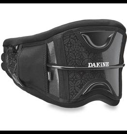 Dakine Dakine -  Wahine S/38 kite/ws  trapes harness