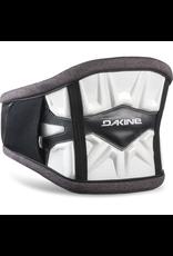 Dakine Dakine -  NRG M/50 trapes harness White