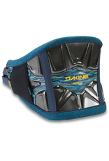 Dakine Dakine -  NRG  XL/54  trapes harness Seaford