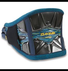 Dakine Dakine -  NRG  XL/54  trapes harness Seaford