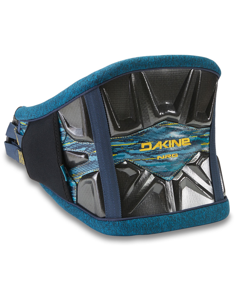 Dakine Dakine -  NRG  - XL
