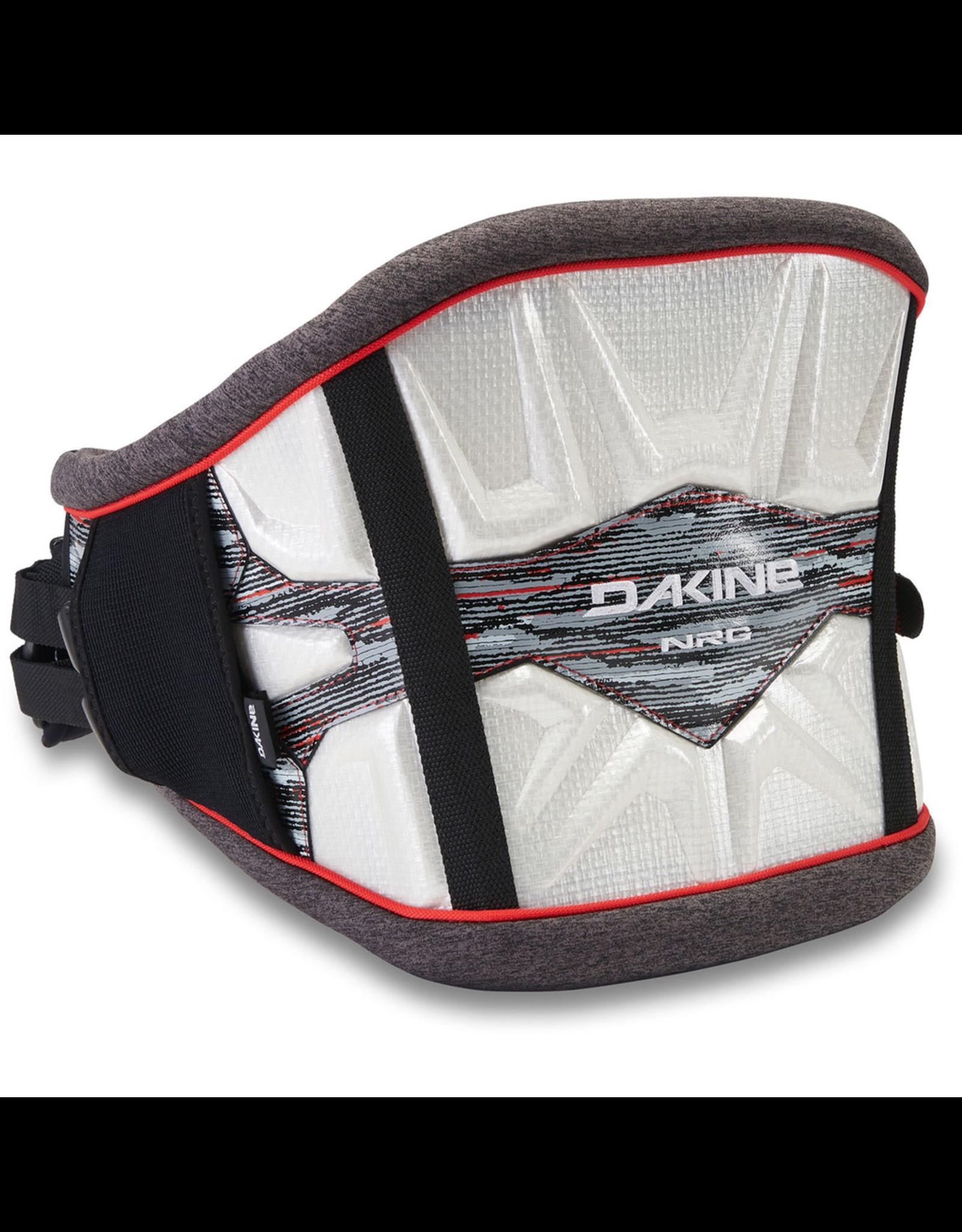 Dakine Dakine -  NRG  - M