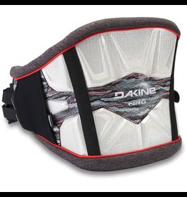 Dakine Dakine -  NRG M/50 trapes harness Static