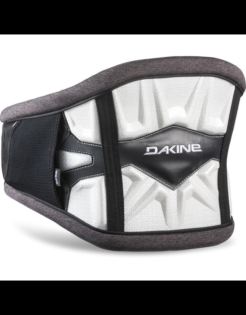 Dakine Dakine -  NRG S/48 trapes harness White