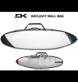 Dakine Daylight Wall 225 x 60 cm, Boardbag
