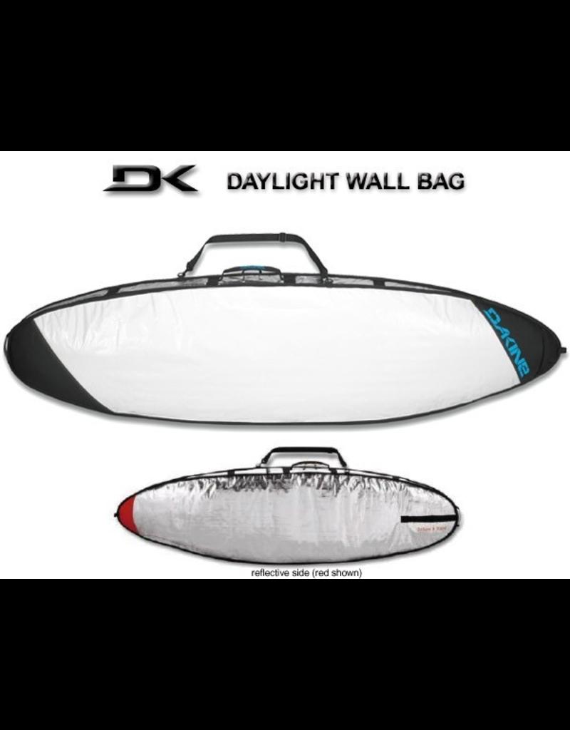 Dakine Dakine - Daylight Wall 245 x 70