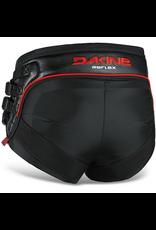 Dakine Dakine - Reflex Seat - XL