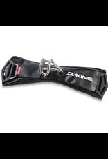 Dakine Dakine - 10´ WS Pushbutton Spreader Bar (Trapeskrok)