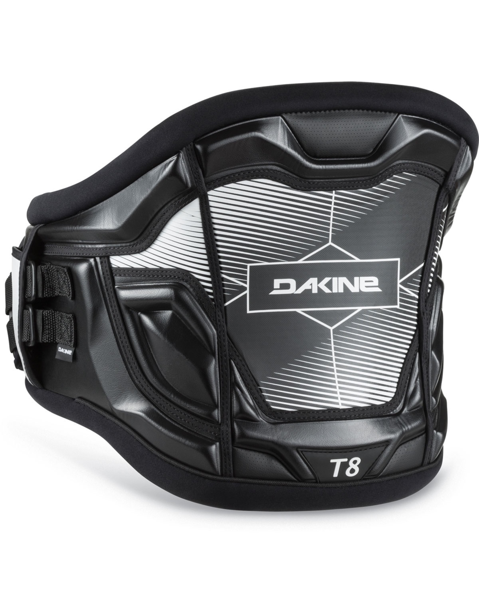 Dakine Dakine - T-8 - XL - PushButton