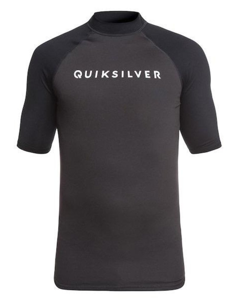 Quiksilver Quiksilver - Always There SS − XL
