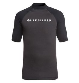 Quiksilver Quiksilver - Always There SS − S