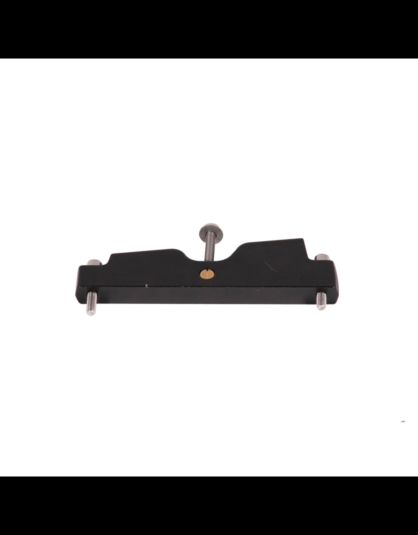 Fanatic Fanatic - Flow Foil Adapter Power box