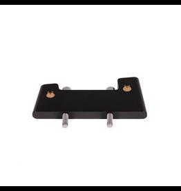 Fanatic Fanatic - Flow Foil Adapter Tuttle box
