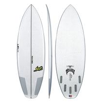 Lib-Tech Lib-Tech - 5'10'' Puddle Jumper HP 36L 21' 2,56'' Surf