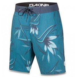 Dakine Dakine - Kailua 20' − 31/MS