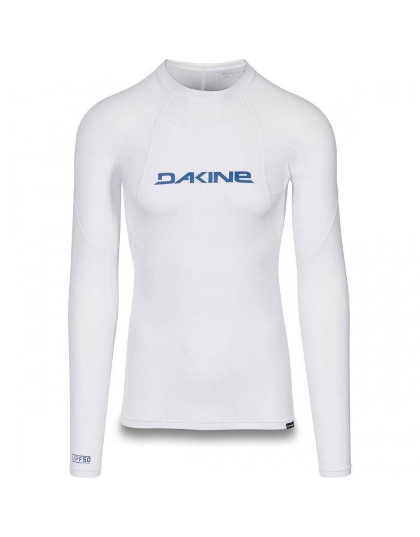 Dakine Dakine - Heavy Duty Snug Fit LS − S