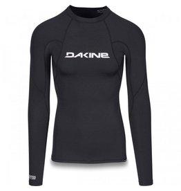 Dakine Dakine - Heavy Duty Snug Fit LS − M