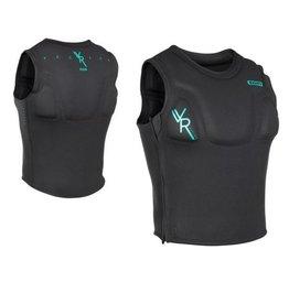 ION ION - Vector Element SZ  S/48, Vest black