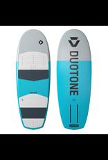 Duotone Duotone - 4'6 Pace