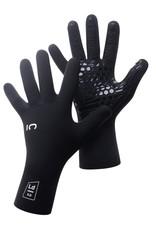 C-Skins C-Skins - 3mm Legend Junior Glove - Black - L