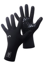 C-Skins C-Skins - 3mm Legend Junior Glove - Black - XL