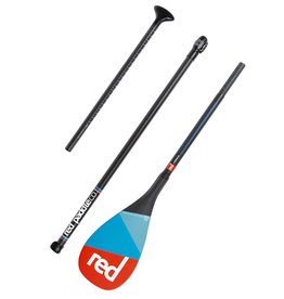 RedPaddleCo RedPaddle - Vario 3pc Paddle 50% Carbon