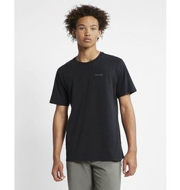 Hurley Hurley - Dri-FIT One & Only − S