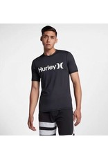 Hurley Hurley - One & Only − XL