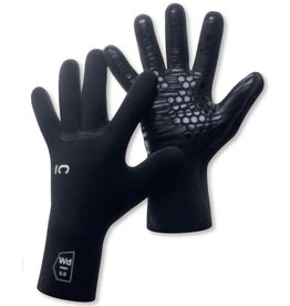 C-Skins C-Skins - 3mm - Wired Glove - XL - Blk