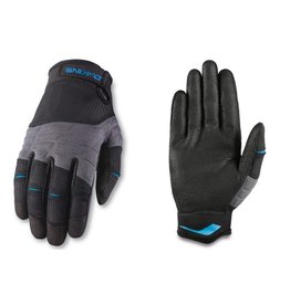 Dakine Dakine - Full Finger - XL