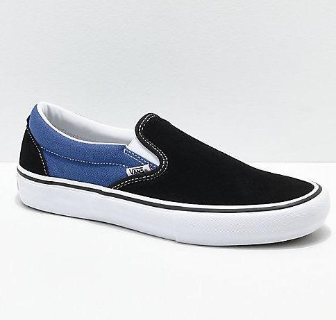 Vans Vans - Slip-On Pro - 44,5