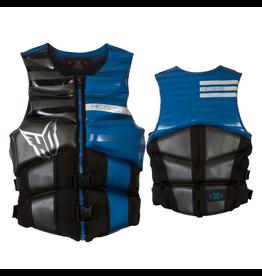 HO - Team Vest L