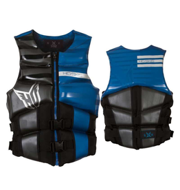 HO - Team Vest XL