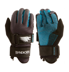 HO - Syndicate Legend XL Glove vannskihanske